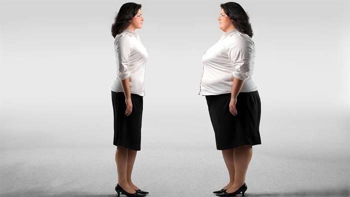 Психологія схуднення: як мотивувати і налаштувати себе