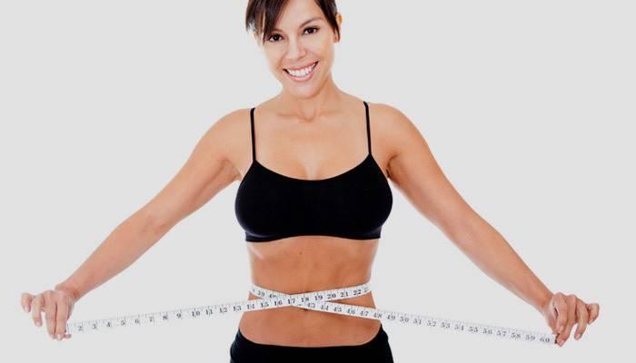 Магнезія для схуднення: як приймати ванни з сіллю і порошком