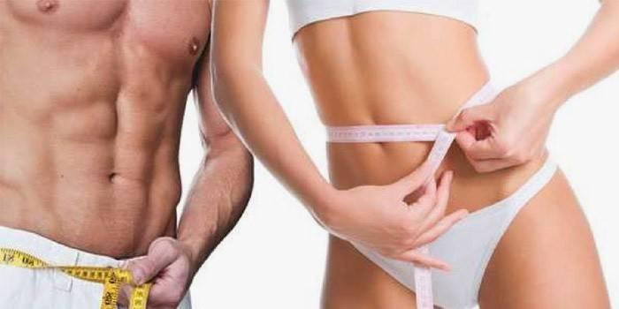 Як настроїтися на схуднення і не зірватися: поради психологів