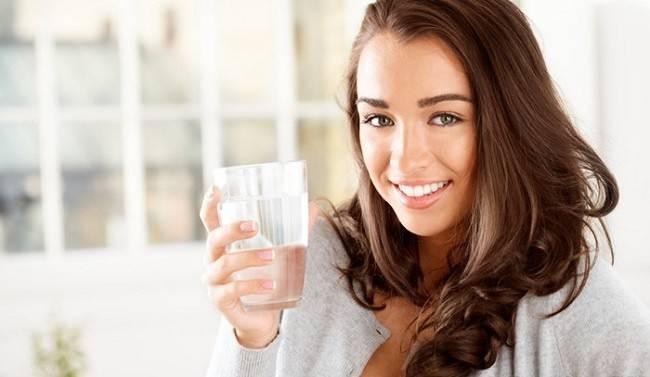 Схуднення для ледачих всього 1 стаканчик вранці мінус 2 кг в день
