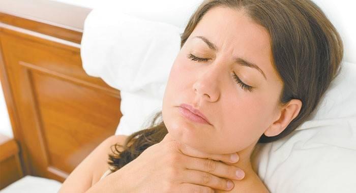 Народні засоби від печії - найбільш ефективні рецепти