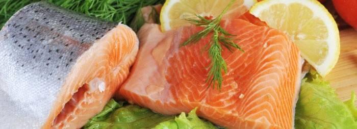 Японська дієта по днях і результати схуднення