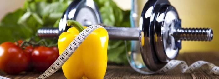 Спортивне харчування для схуднення - карнітин для жінок і чоловіків, відгуки про препарати