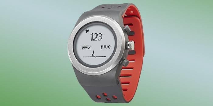 Пульсометр на руку - рейтинг найкращих виробів для бігу та фітнесу з характеристиками
