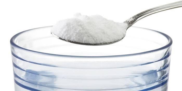 L-глютамін - як приймати в бодібілдингу та при схудненні, в яких продуктах міститься