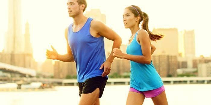 Як мотивувати себе на спорт і як змусити займатися кожен день