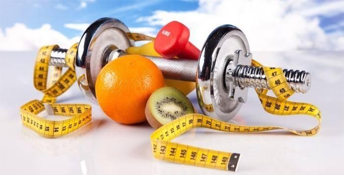 Харчування після тренування для схуднення: що можна їсти жінкам