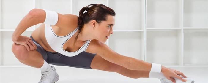 Тренажери для схуднення живота і боків: ефективні домашні моделі