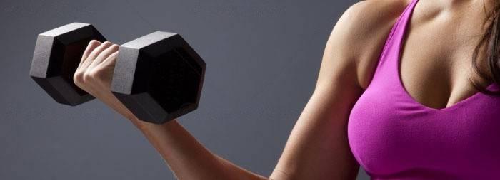Дієта для набору м'язової маси для чоловіків і дівчат, меню на тиждень