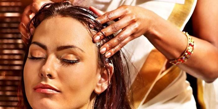 9 способів зробити волосся шовковистим в домашніх умовах