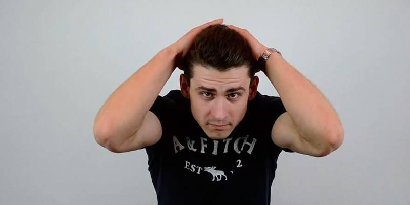 Моделююча паста для волосся - огляд засобів для чоловіків або жінок з фото і цінами