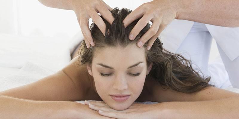 4 способи запобігти випадання волосся: сучасні засоби