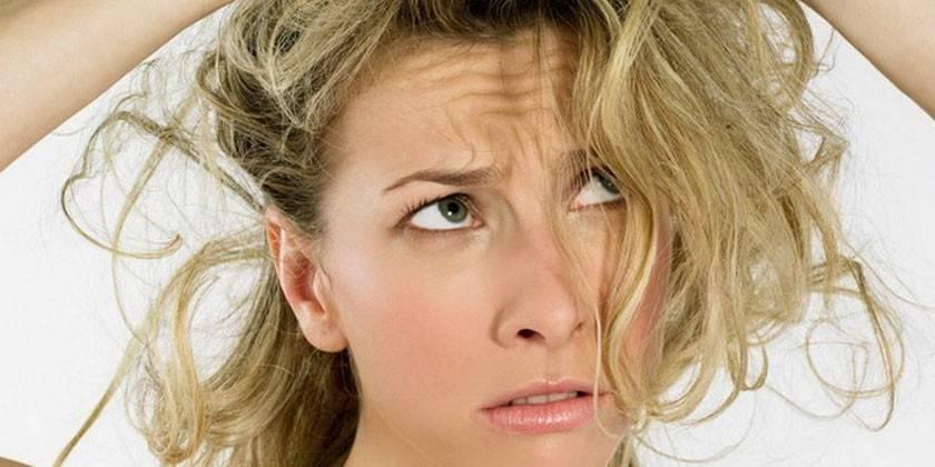Живильні маски для волосся - огляд найкращих засобів і рецептів