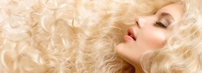 Догляд за волоссям в домашніх умовах: народні засоби і рецепти масок