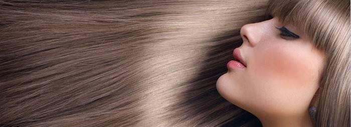 Перманентне випрямлення волосся - кошти, ціни та відгуки, фото і відео