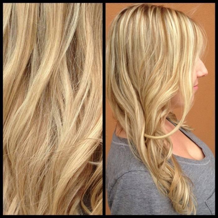 Віск для волосся: для чого він потрібен і як ним правильно користуватися