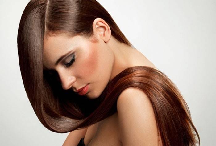 Вітаміни від випадіння волосся у жінок і чоловіків, відгуки про кращих засобах, фото