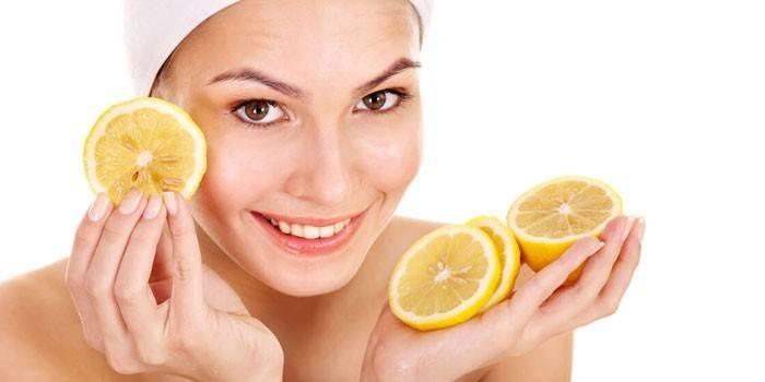 7 способів видалити автозагар з шкіри обличчя і тіла швидко