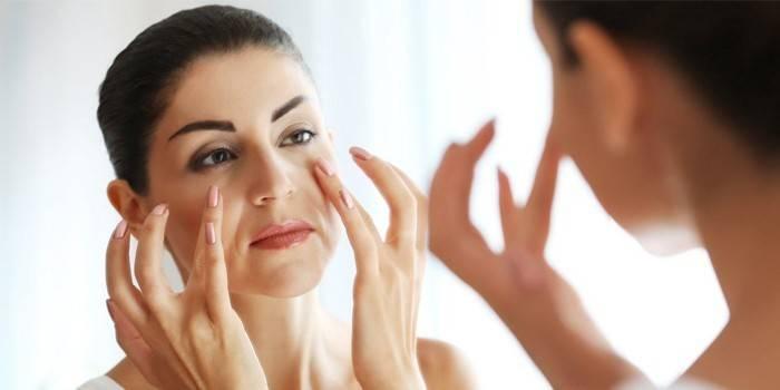 Кругова підтяжка обличчя - протипоказання та можливі ускладнення