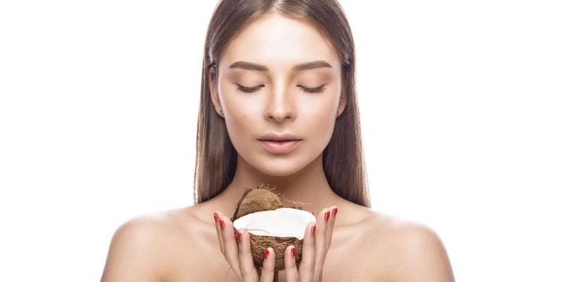 Натуральні зволожуючі олії для обличчя - як вибрати за типом шкіри, складу і вартості