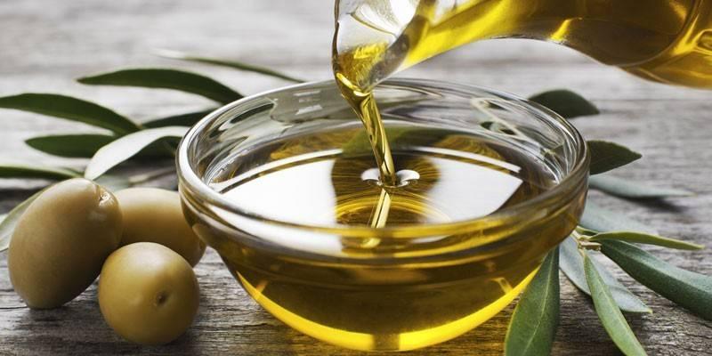 Оливкова олія для шкіри навколо очей - маску та примочки, побічні ефекти, відгуки