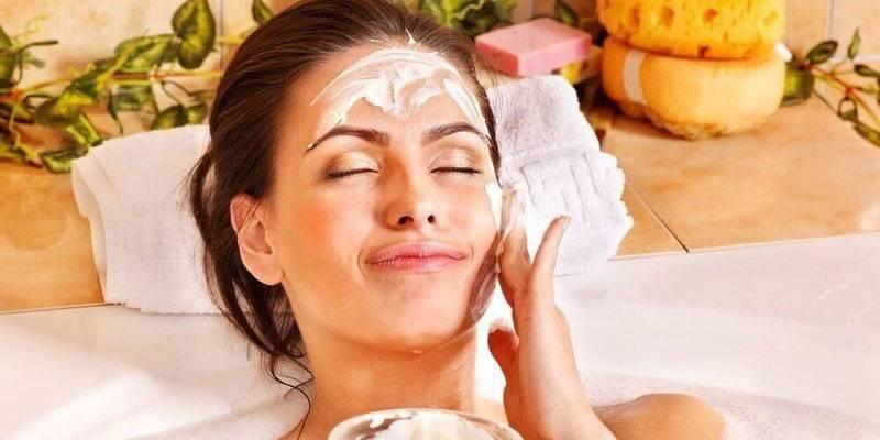 3 способи зволожити шкіру обличчя в домашніх умовах - кращі народні рецепти та методи