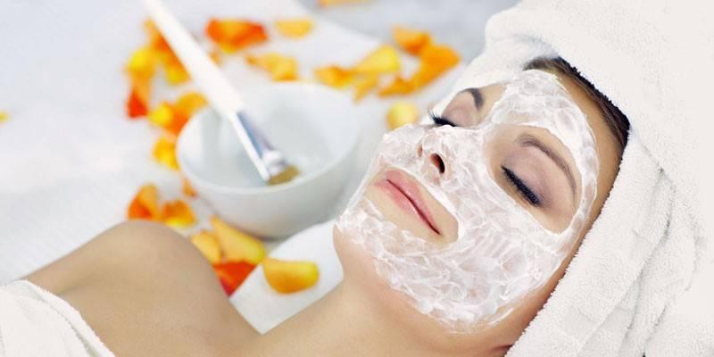 4 живильні маски для обличчя в домашніх умовах - кращі рецепти з фото