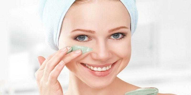 Зволоження шкіри обличчя: кращий догляд