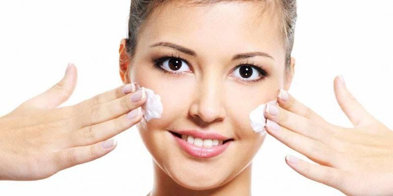 Маска з фруктовими кислотами - для оздоровлення і омолодження шкіри, склад, користь і протипоказання