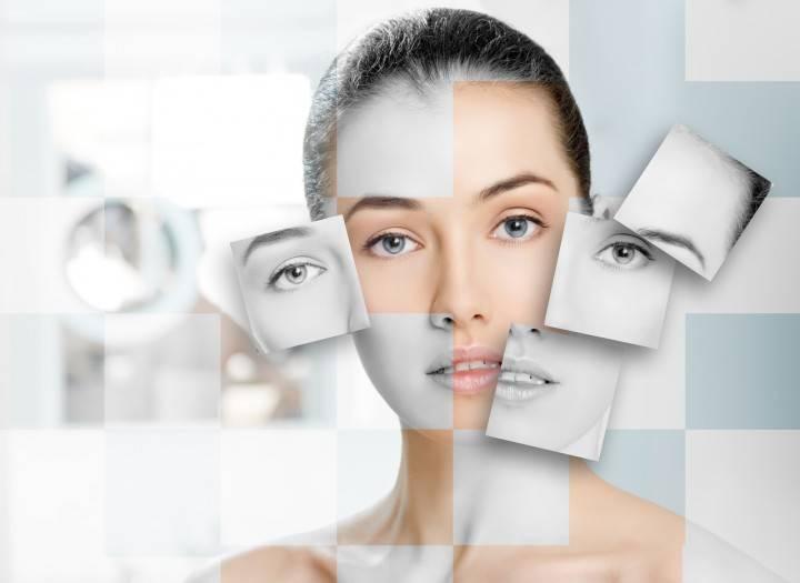 Програма догляду для обличчя