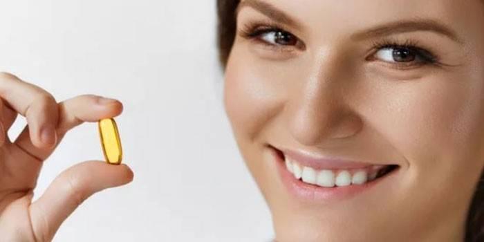 Вітамін С для особи - корисні властивості, використання в кремах, масках, сироватках і мезотерапії