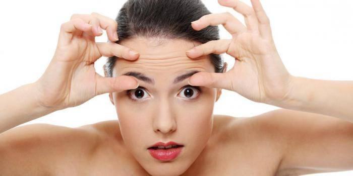 Фейсбілдінг для обличчя - найбільш ефективні комплекси від зморшок, брылей і другого підборіддя
