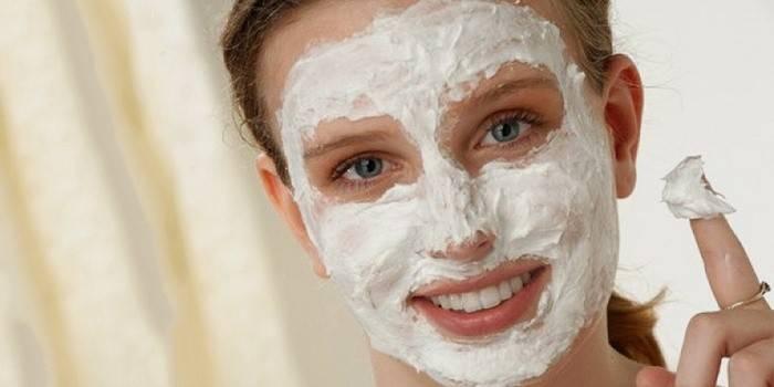 Ефективні маски від зморшок в домашніх умовах: найкращі рецепти