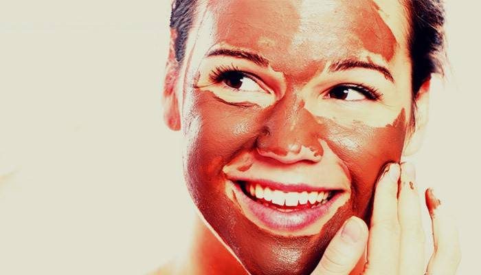 Муміє для обличчя від зморшок: як робити омолоджуючі маски