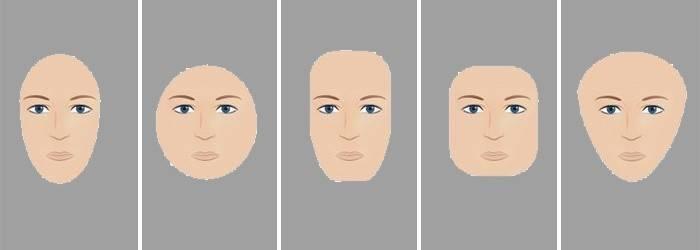 Як правильно надати форму брів в домашніх умовах: іструкція з фото і відео