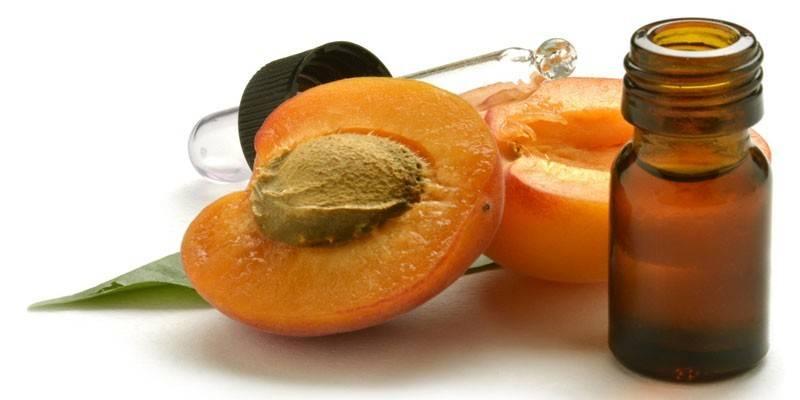 Абрикосове масло для нігтів - як використовувати, протипоказання і побічні ефекти