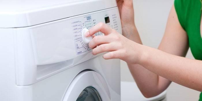 Як відіпрати білі шкарпетки в домашніх умовах - найкращі методи