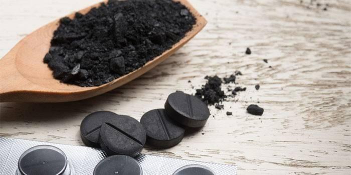 Як позбавитися від запаху в чайнику - огляд ефективних методів з описом і фото