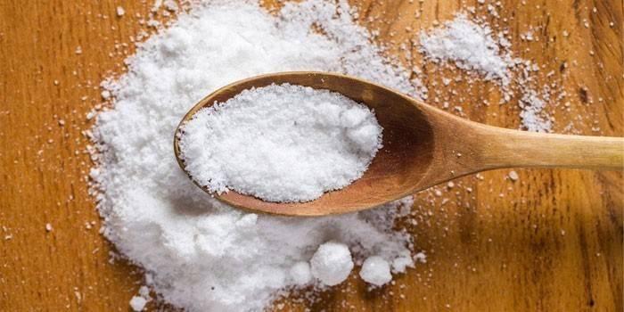 Як позбутися від слимаків в будинку - ефективні хімічні і підручні засоби
