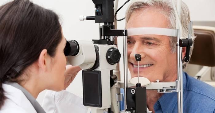 Ангіопатія сітківки ока: причини, симптоми і види патології, як лікувати захворювання зору