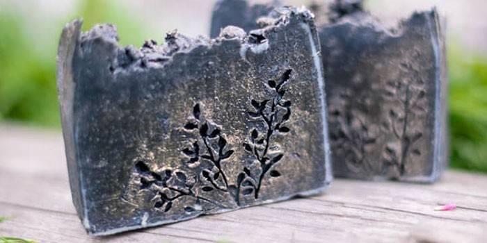 Луг - що це таке, як зробити гарячим або холодним способом, використання замість мила і шампуню