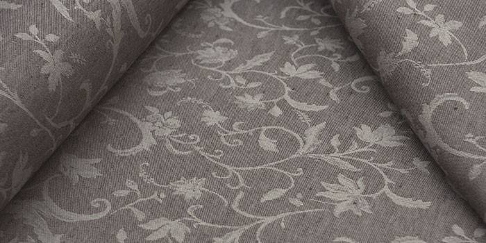 Жаккард - що за тканина, опис плюсів і мінусів, різновиди полотна і характеристики