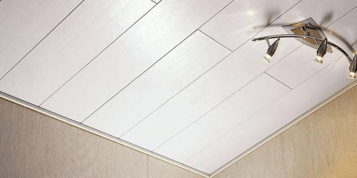 Стельові панелі - ціна, розміри і характеристика, типи декоративного внутрішнього оздоблення, фото