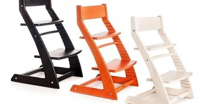 Ортопедичний стілець для школяра: як вибрати для дому, види і ціна