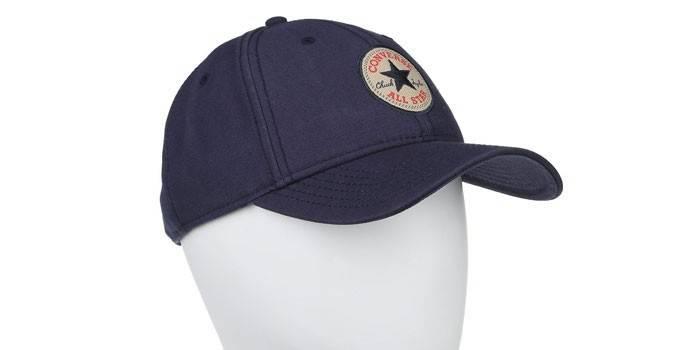 Бейсболки чоловічі - огляд кращих джинсових, шкіряних, спортивних або з вухами