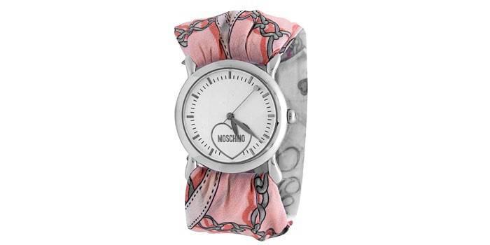 Модні жіночі годинники - огляд моделей наручних механічних, кварцових і електронних виробів з фото