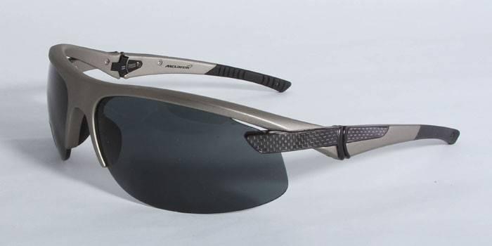 Чоловічі окуляри 2019 сонцезахисні та для зору: брендові моделі, фото та ціни