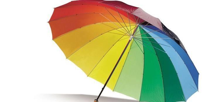 Зонт-трость чоловічий чи жіночий - як вибрати і де купити відгуками і ціною