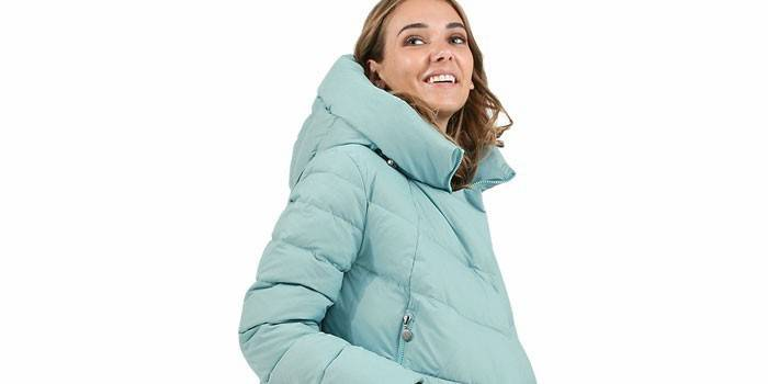 Верхній одяг осінь-зима 2018-2019 - що модно носити, стильні моделі