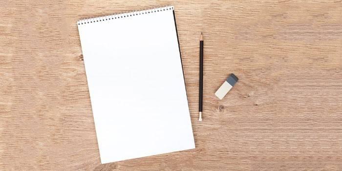 Як навчитися малювати олівцем красиво